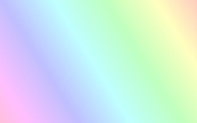 Pastel background by dylrocks95 640x400