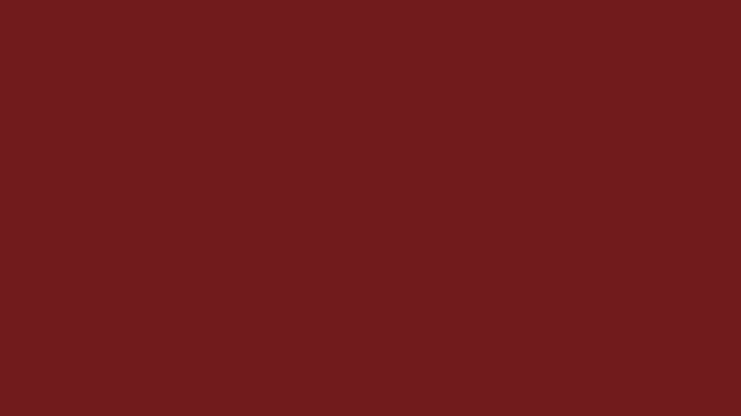 2560x1440 Persian Plum Solid Color Background 2560x1440
