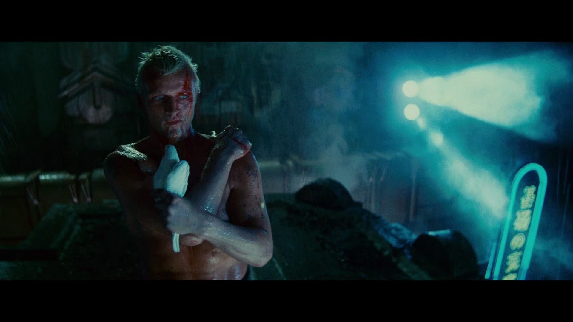 File Name 981281 Blade Runner HD Wallpapers Backgrounds 1920x1080