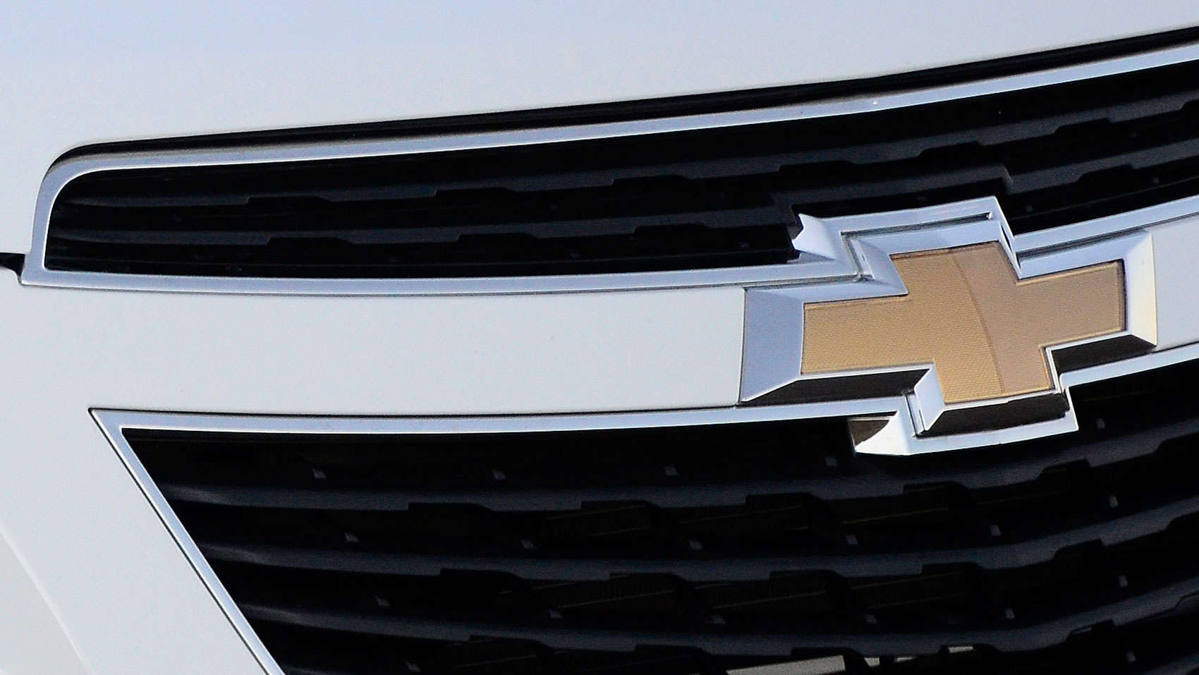 chevrolet logo abstract 2 background download 1700x957