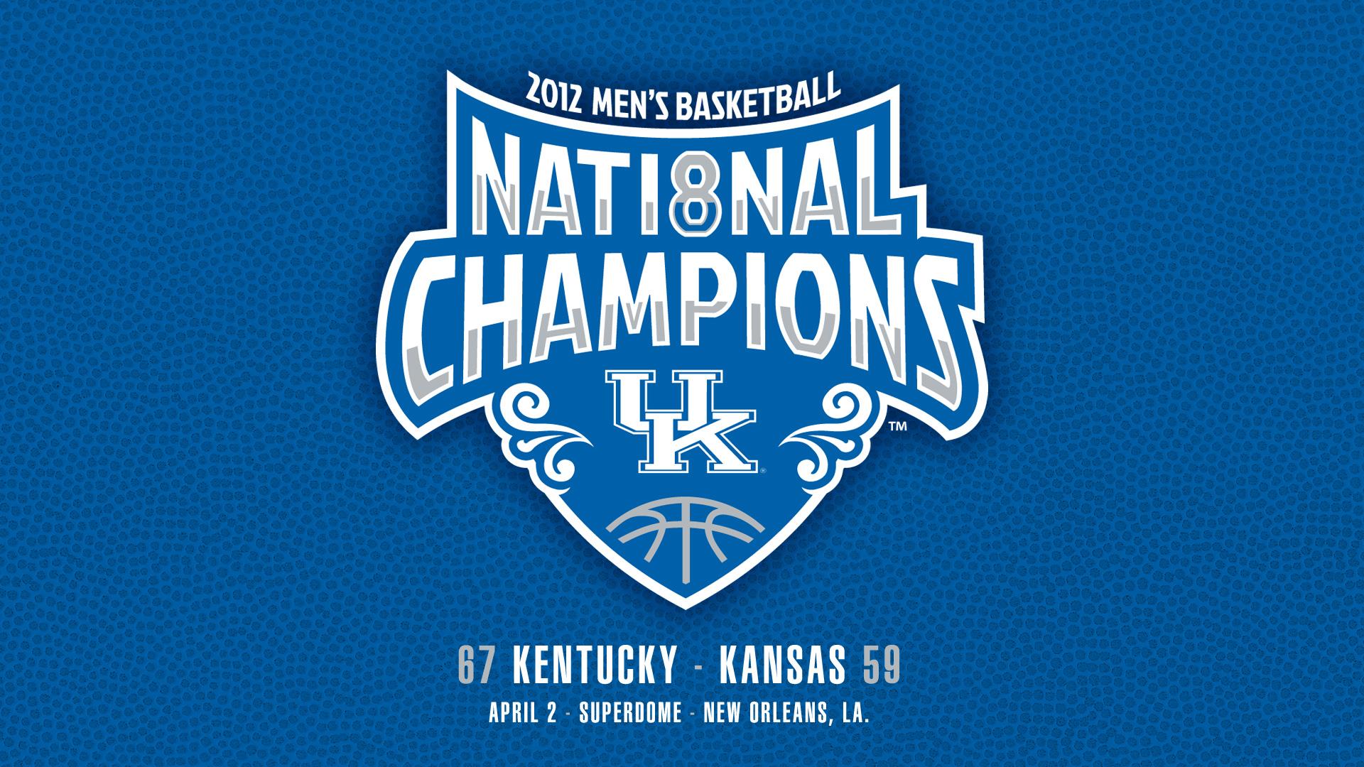 Wildcatrob S Kentucky Wallpaper Blog: UK Basketball Phone Wallpaper