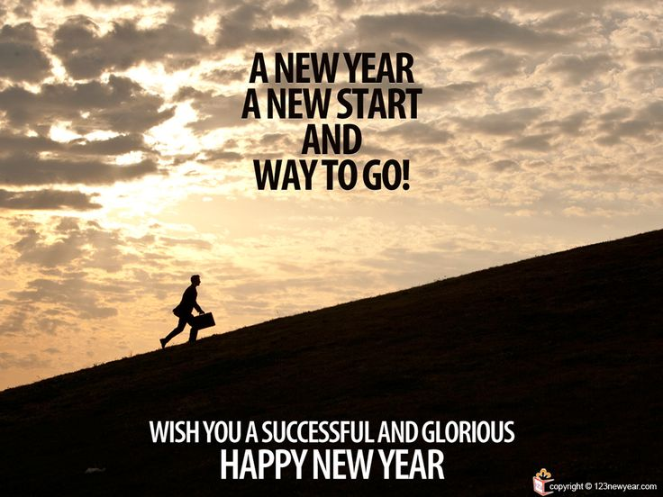 Download new year picture quotes Bing Images Star board