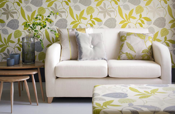 Brook   Wallpaper Paint and DIY Hundreds of wallpaper designs 596x388