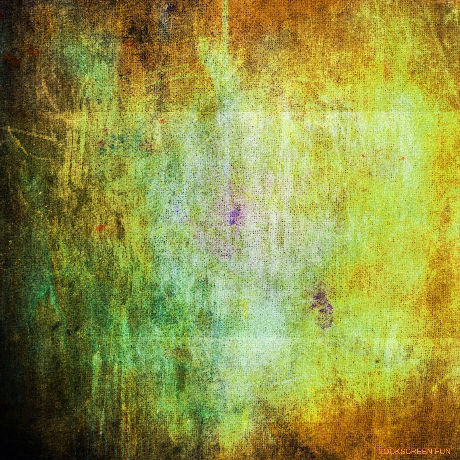 grunge wallpaper is for ipad mini and ipad mini2 devices 1600x1600