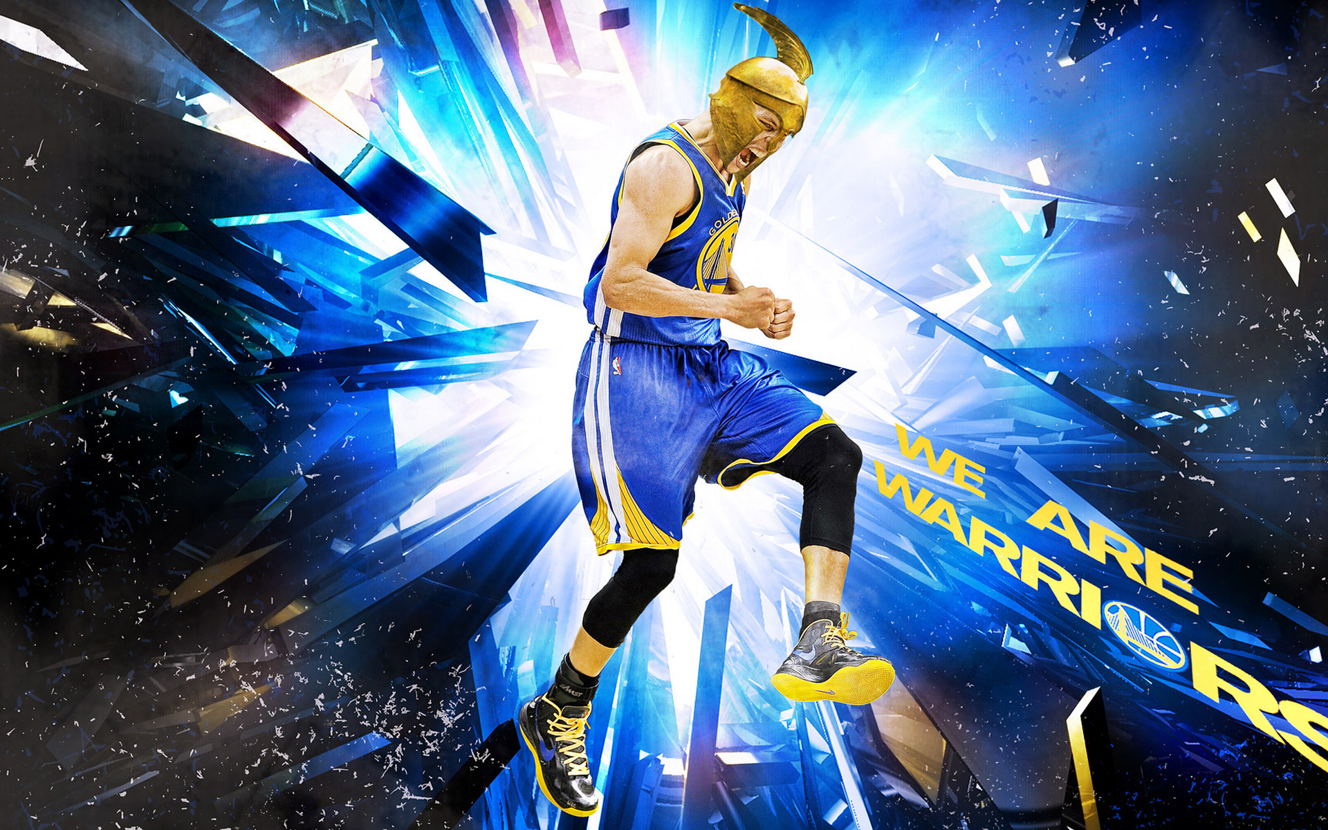 Stephen Curry cool wallpapers HD Wallpaper Downloads 1920x1200