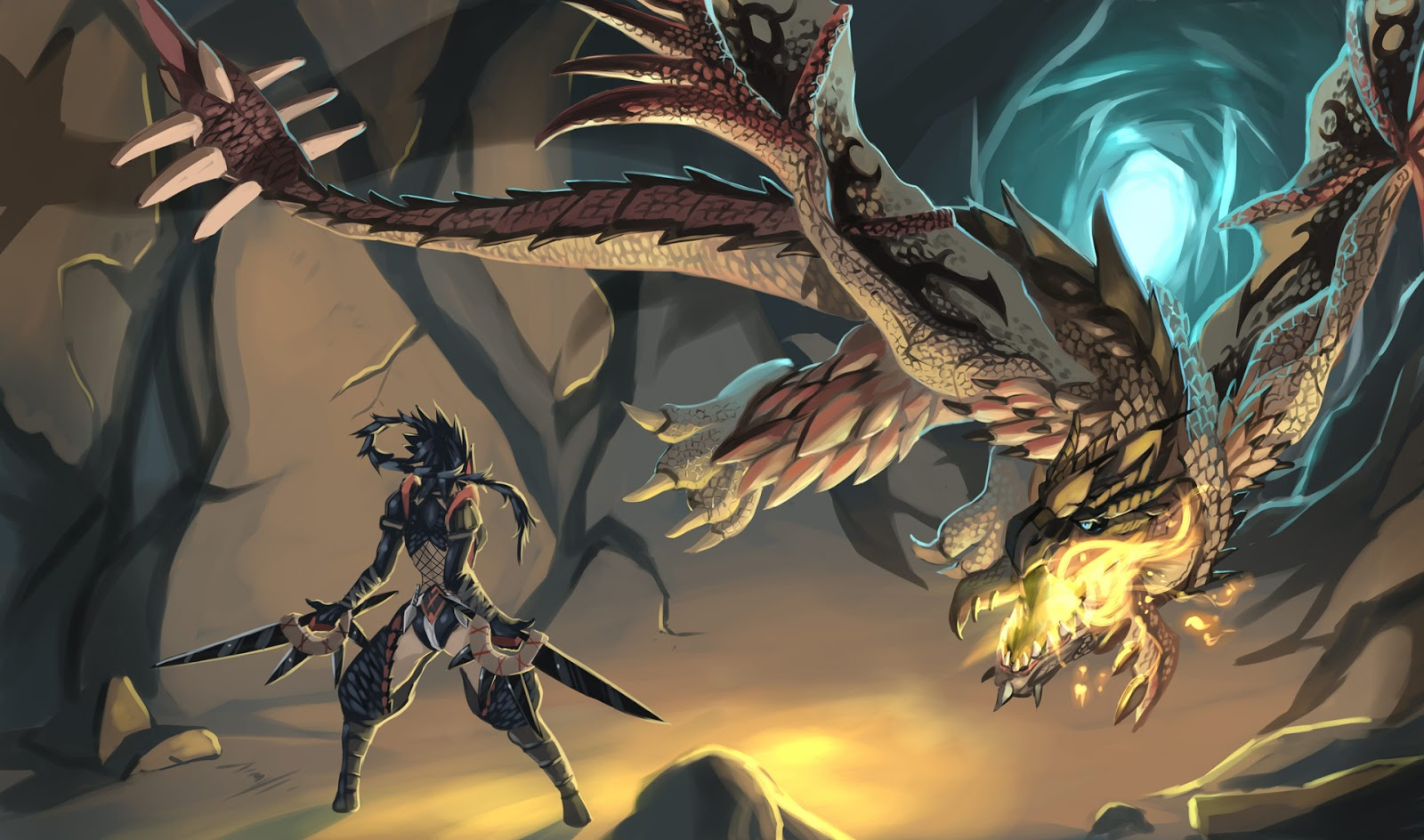 anime dragon wallpapers 71 background pictures.html
