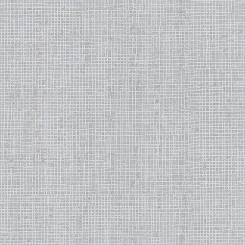 Silver Woven Texture Wallpaper at Menards 500x500