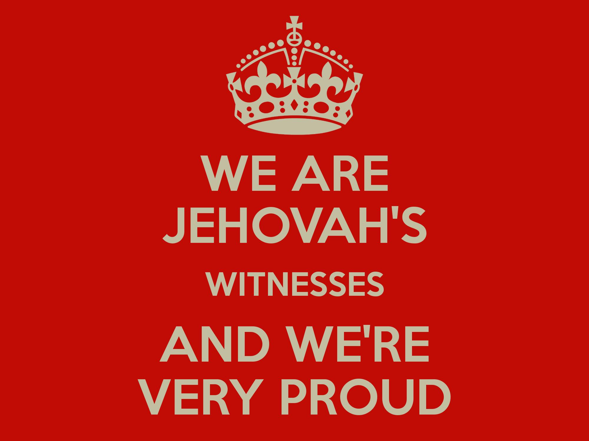 Best 72 Jehovah Wallpaper on HipWallpaper Jehovah Wallpaper 2000x1500