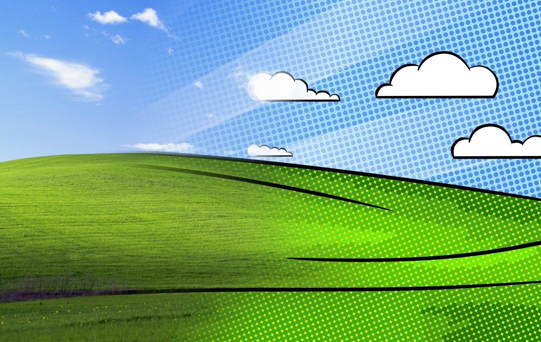 Free Download Bliss Windows Wallpaper 1900x1200 Bliss Windows Xp