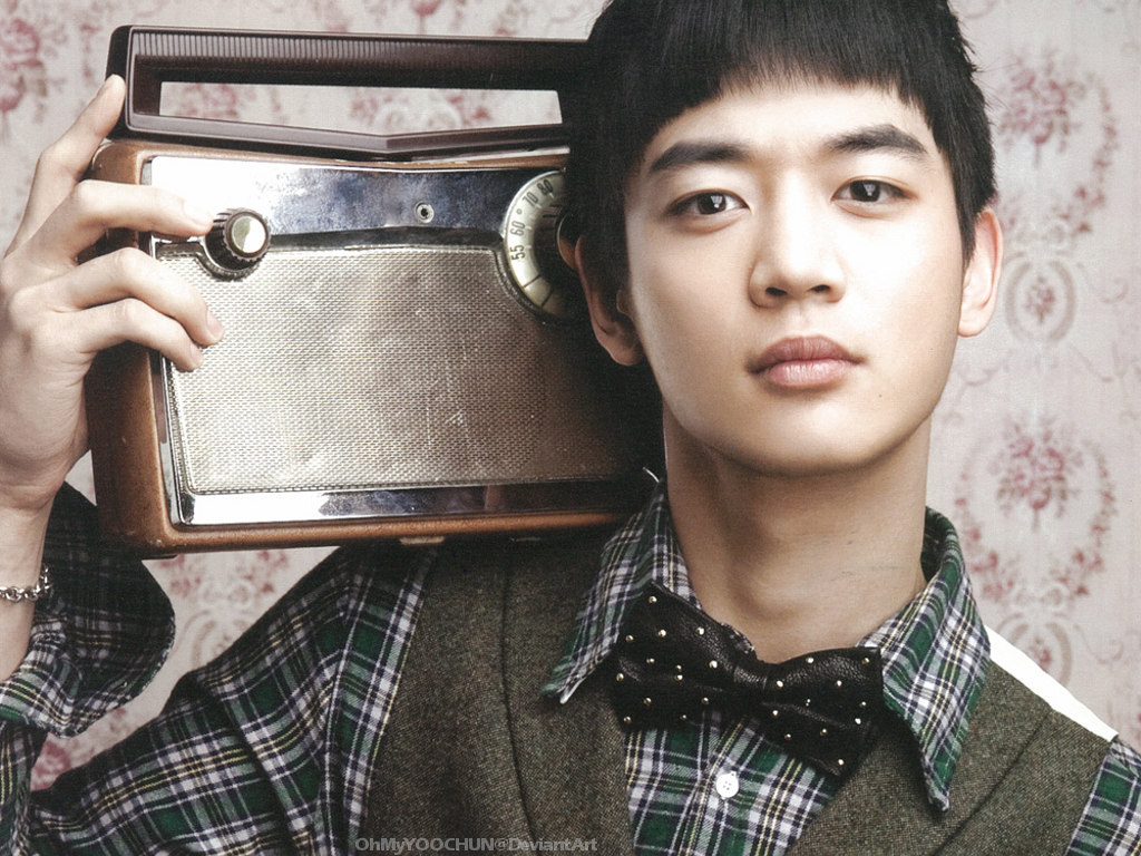 Choi Minho images MINHO HD wallpaper and background 1024x768