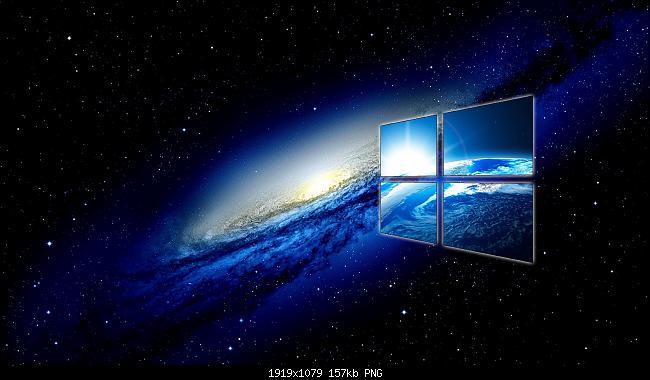 Microsoft reveals Windows 10 hero desktop wallpaper   Page 3   Windows 650x380