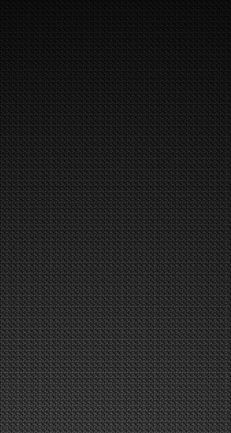Carbon fiber background iPhone 5s Wallpaper Download iPhone 744x1392