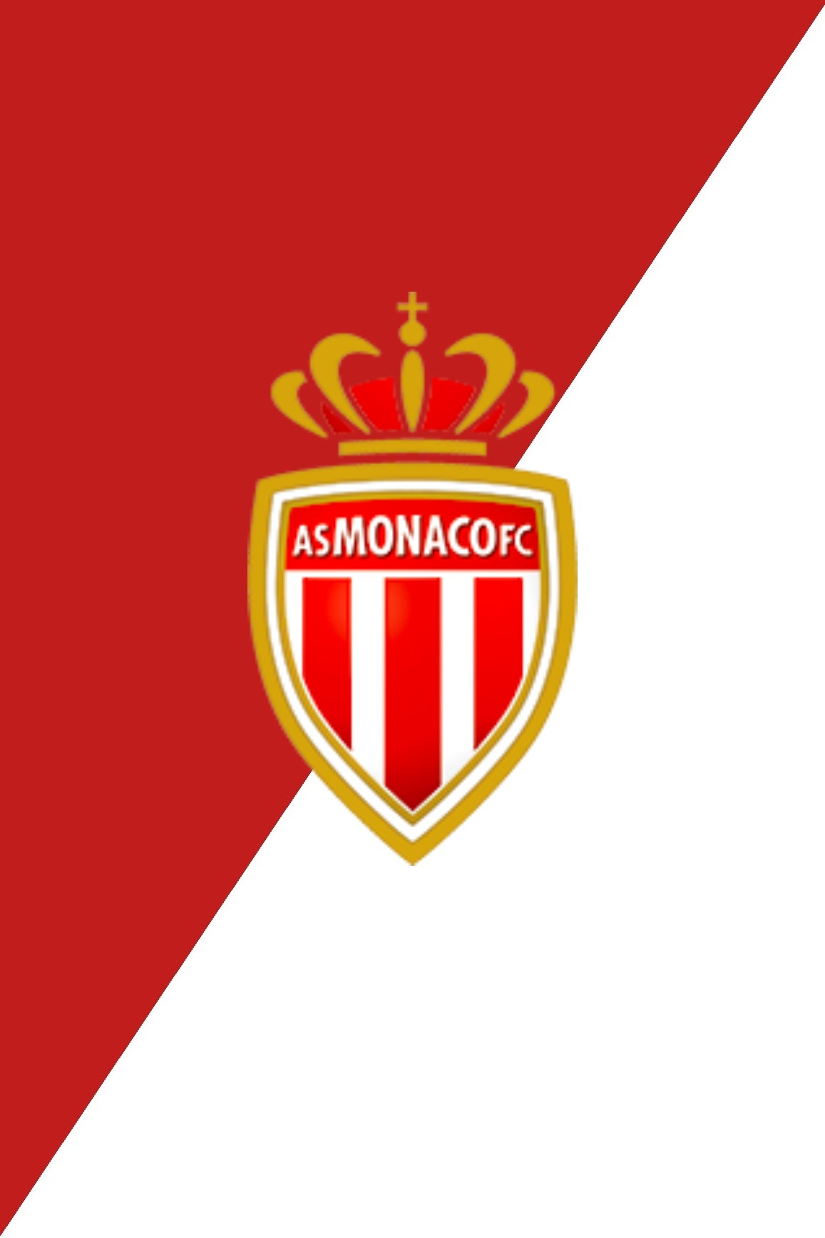 A phone wallpaper I made for you guys asmonaco 1157x1736