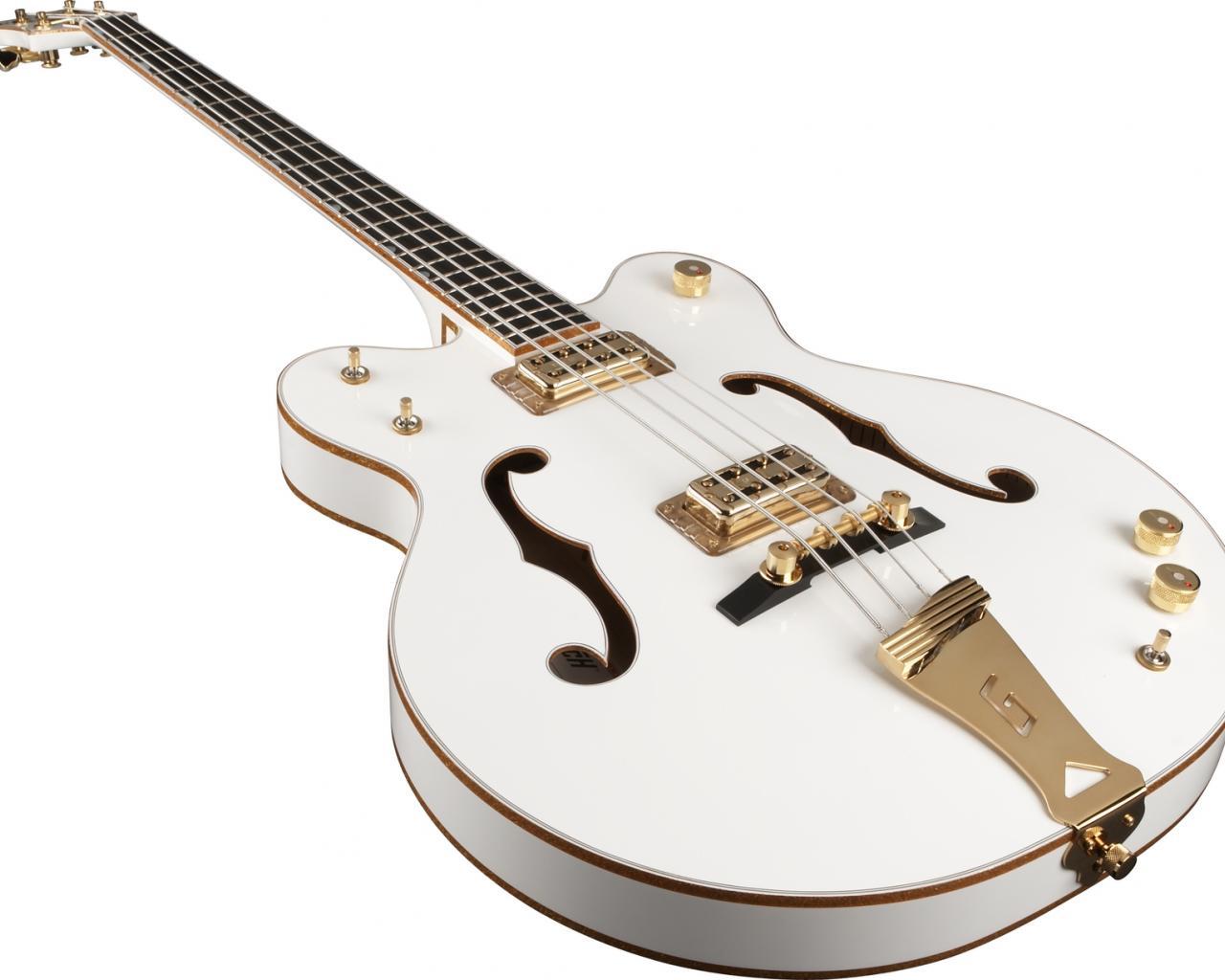 bass guitar wallpaper 6jpg 1280x1024