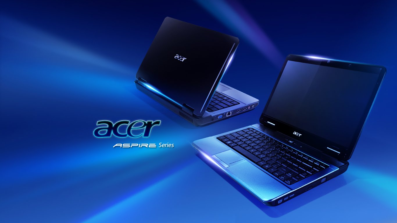 quality acer wallpapers acer wallpaper new best wallpapers 2011 1366x768
