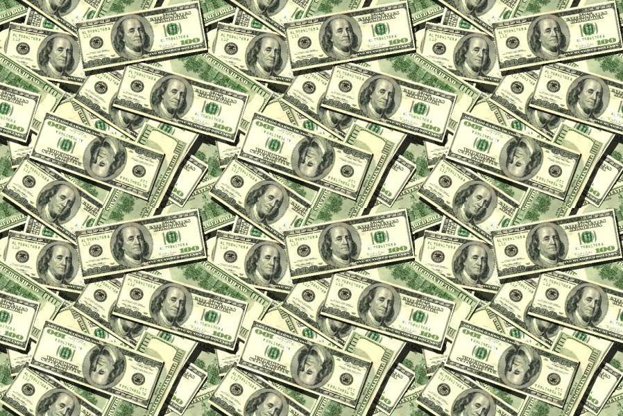 money background wallpaper wallpapersafari