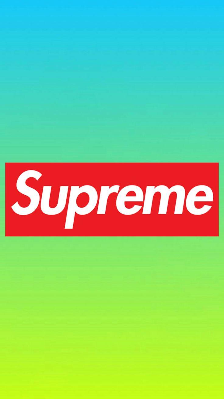 1000 ideas about Supreme Wallpaper Hd 736x1306