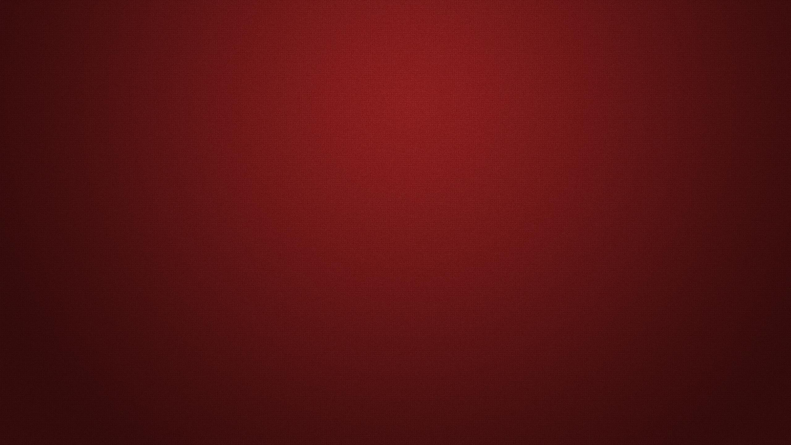 73 Dark Red Backgrounds On Wallpapersafari
