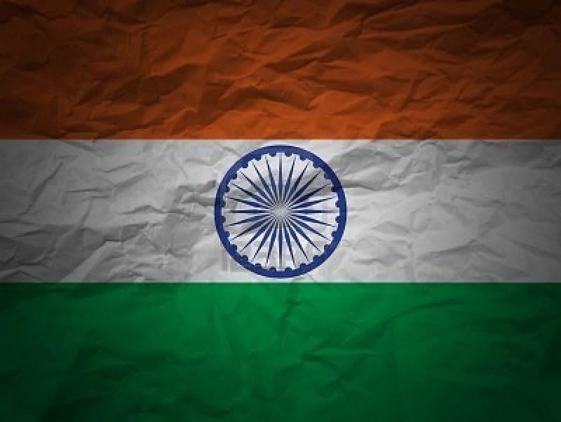Indian Flag Hd Wallpaper 1080p: Indian Flag HD Wallpaper