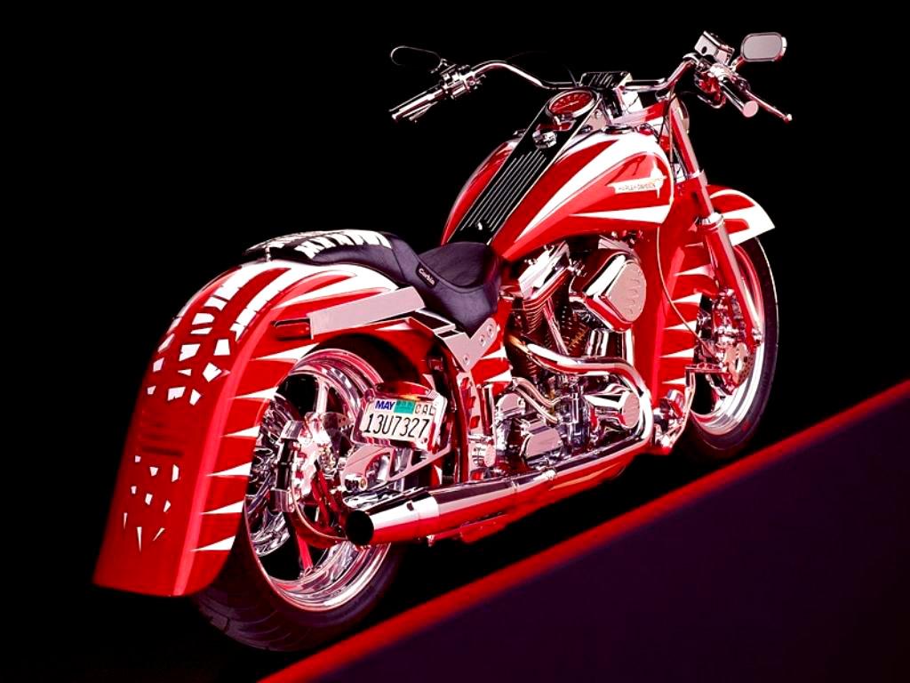 Motorcycle Wallpaper  WallpaperSafari