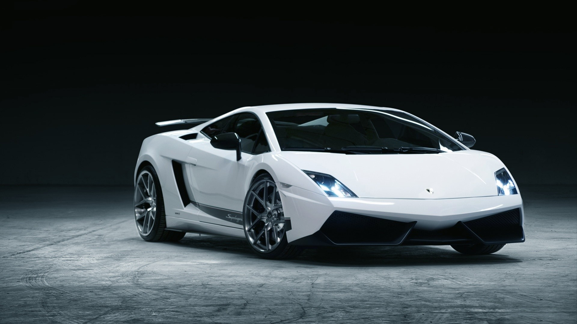 New Lamborghini Gallardo 2013 HD Wallpaper of Car   hdwallpaper2013 1920x1080