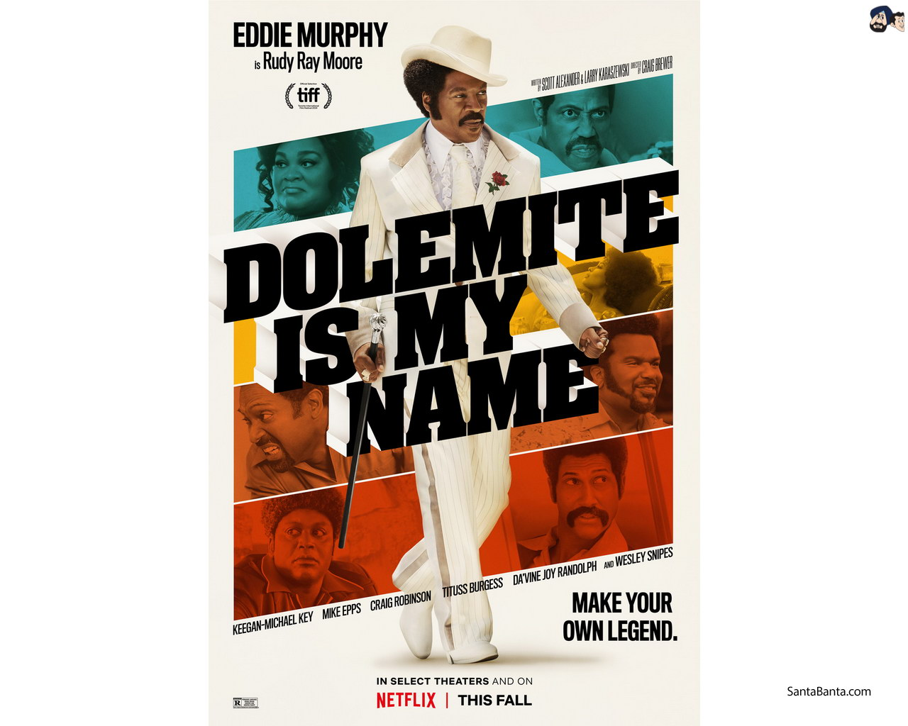 Dolemite Is My Name Wallpaper 1 1280x1024