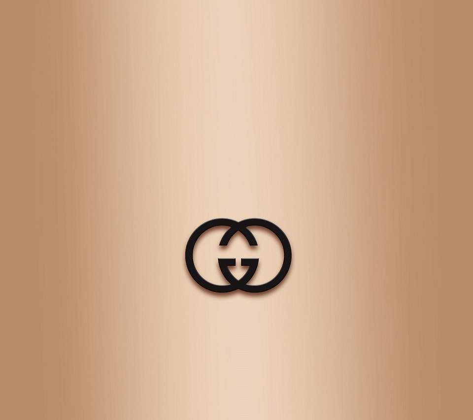 Gucci Logo android HD wallpaper 960x853