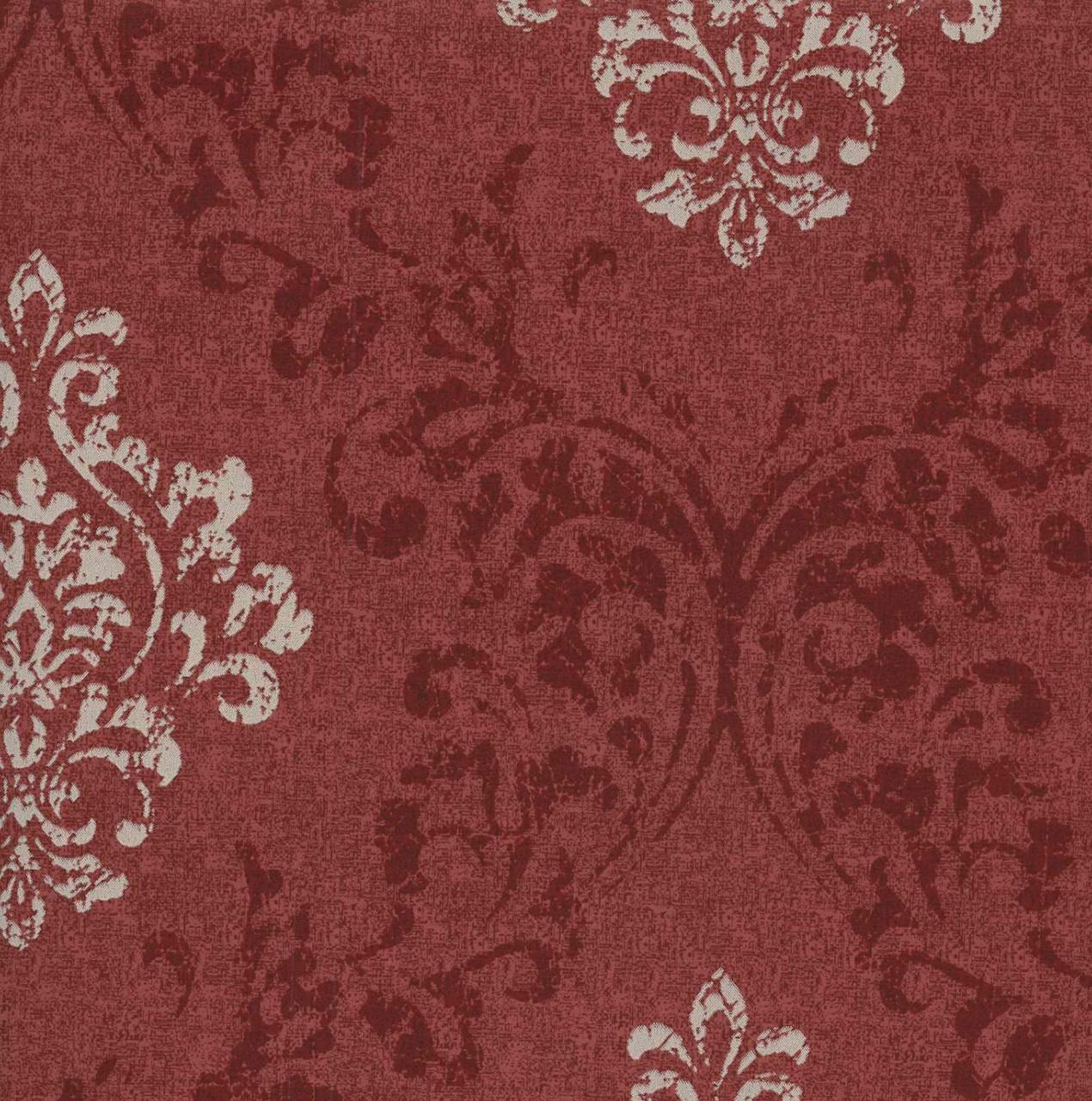 red black grey wallpaper wallpapersafari. Black Bedroom Furniture Sets. Home Design Ideas