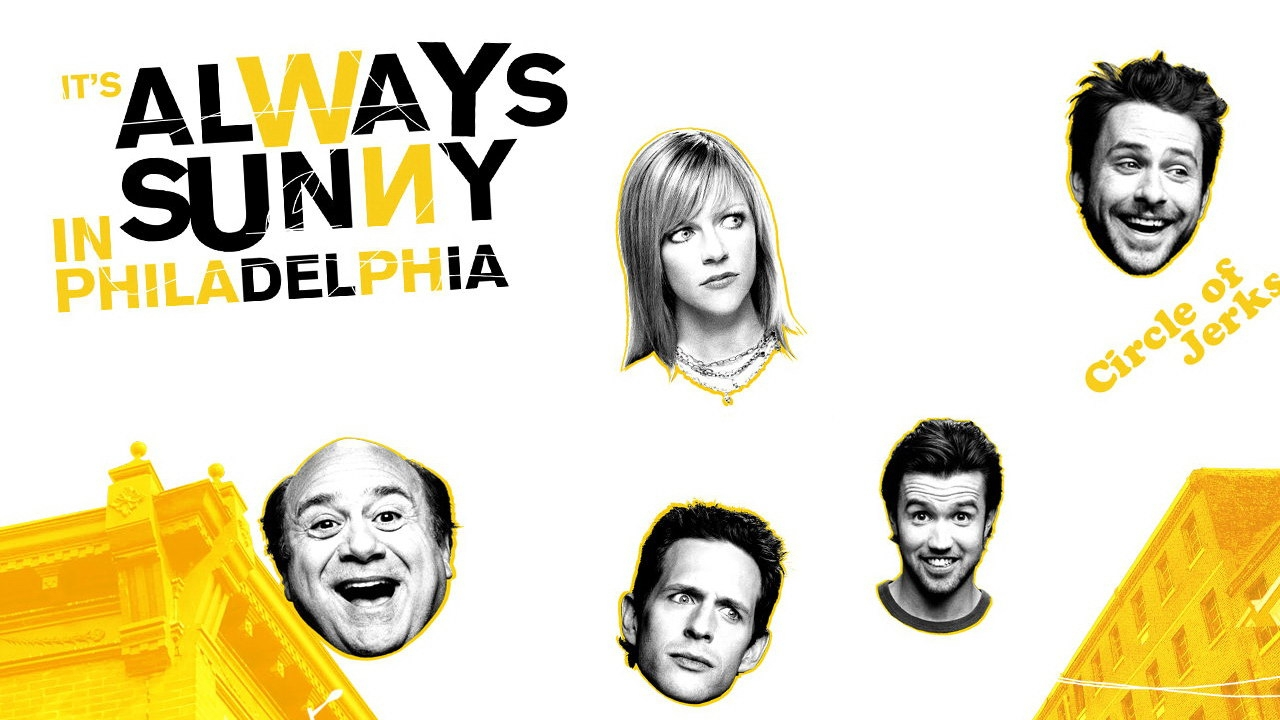 ... its-always-sunny-in-philadelphia-its-always-sunny-in-philadelphia.jpg