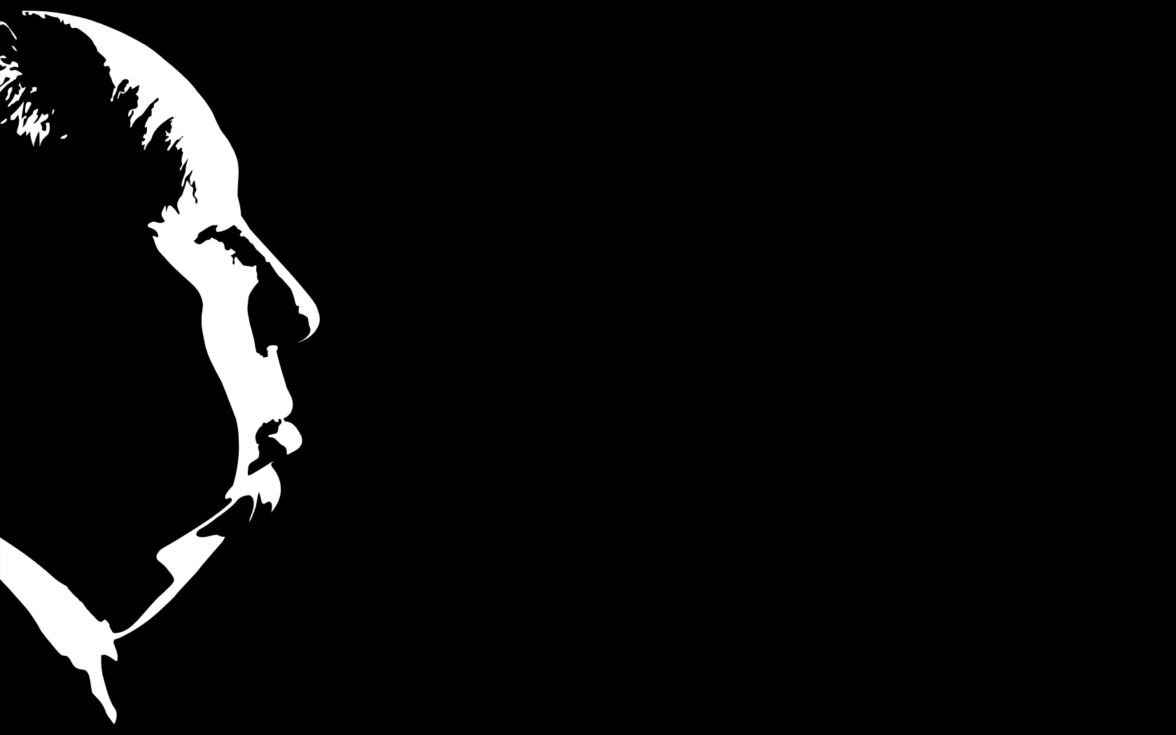 Alfred Hitchcock Wallpapers and Background Images   stmednet 1680x1050