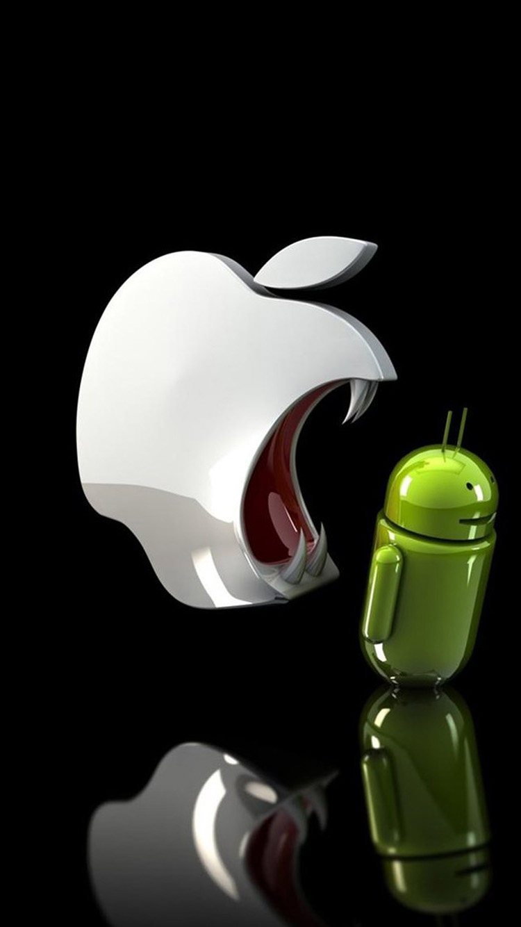 Apple Logo iPhone 6 Wallpapers 107 HD iPhone 6 Wallpaper 750x1334