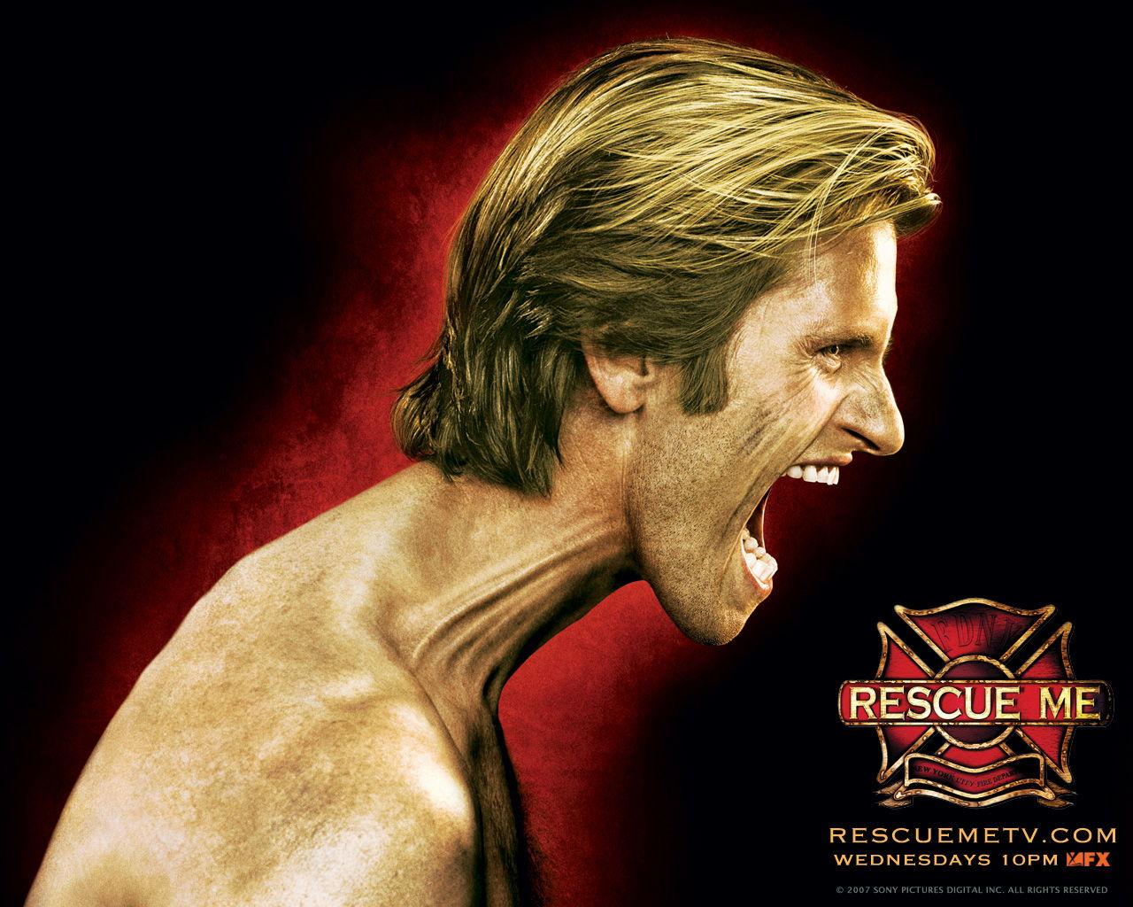 Rescue Me Blm Rehberi Tantm Wallpaper Kadro 1280x1024
