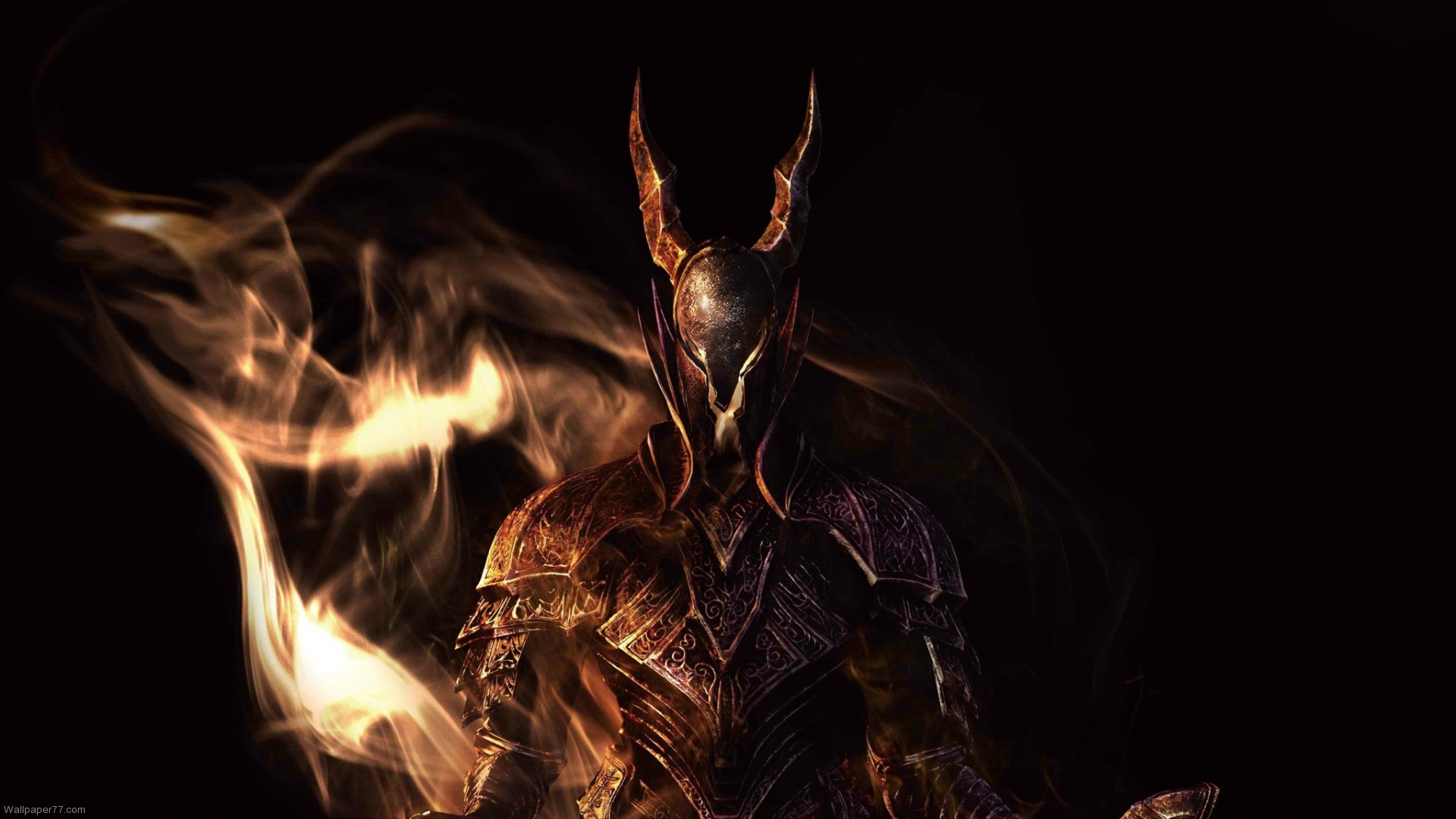 Dark Souls ipad 3 wallpaper ipad wallpaper retina display wallpaper 1920x1080