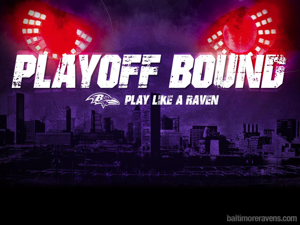 Playoff Bound 1024x768