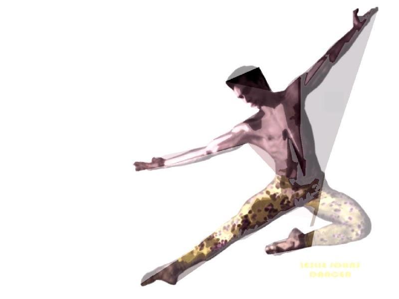 dancenet   Modern art dance wallpaper 5334951   Read article 800x600