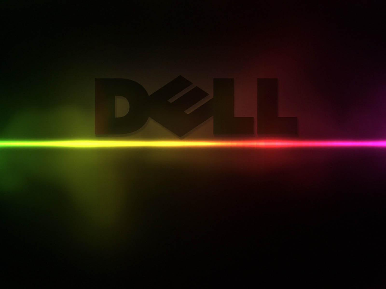 Dell Desktop Backgrounds Wallpaper 1600x1200 1600x1200