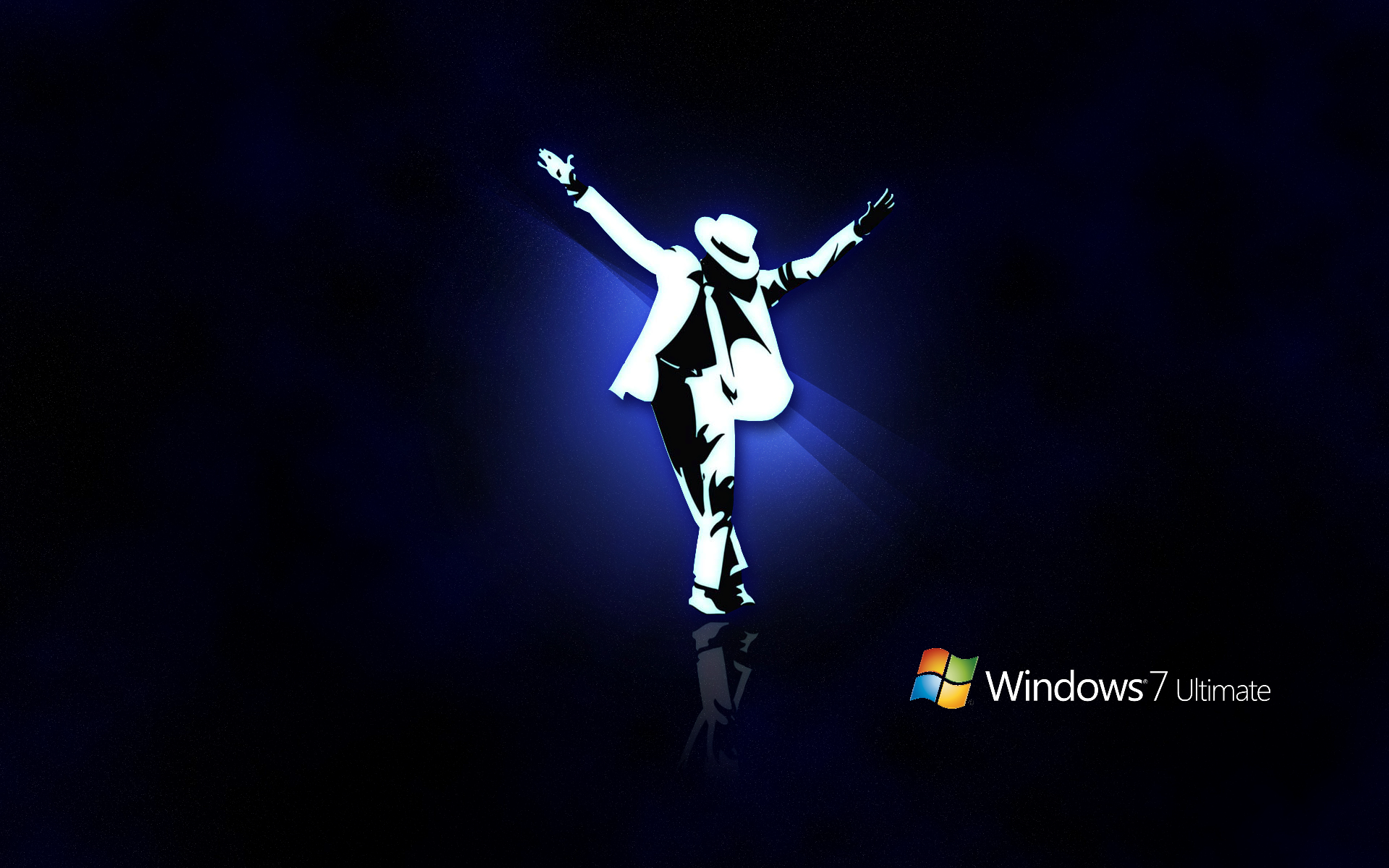 1920x1200px Windows 7 Ultimate Logo Wallpapers Wallpapersafari