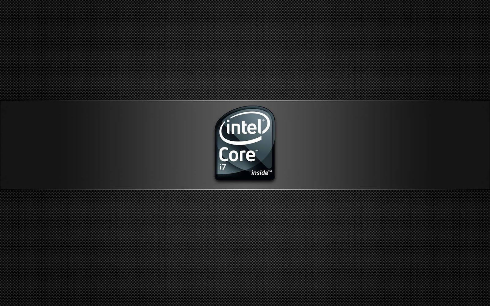 intel core i7 2600k wallpaper intel core i7 3960x wallpaper intel core 1600x1000