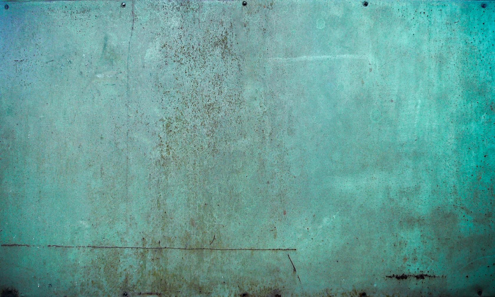 gospel music wallpaper 1280x800 - photo #34