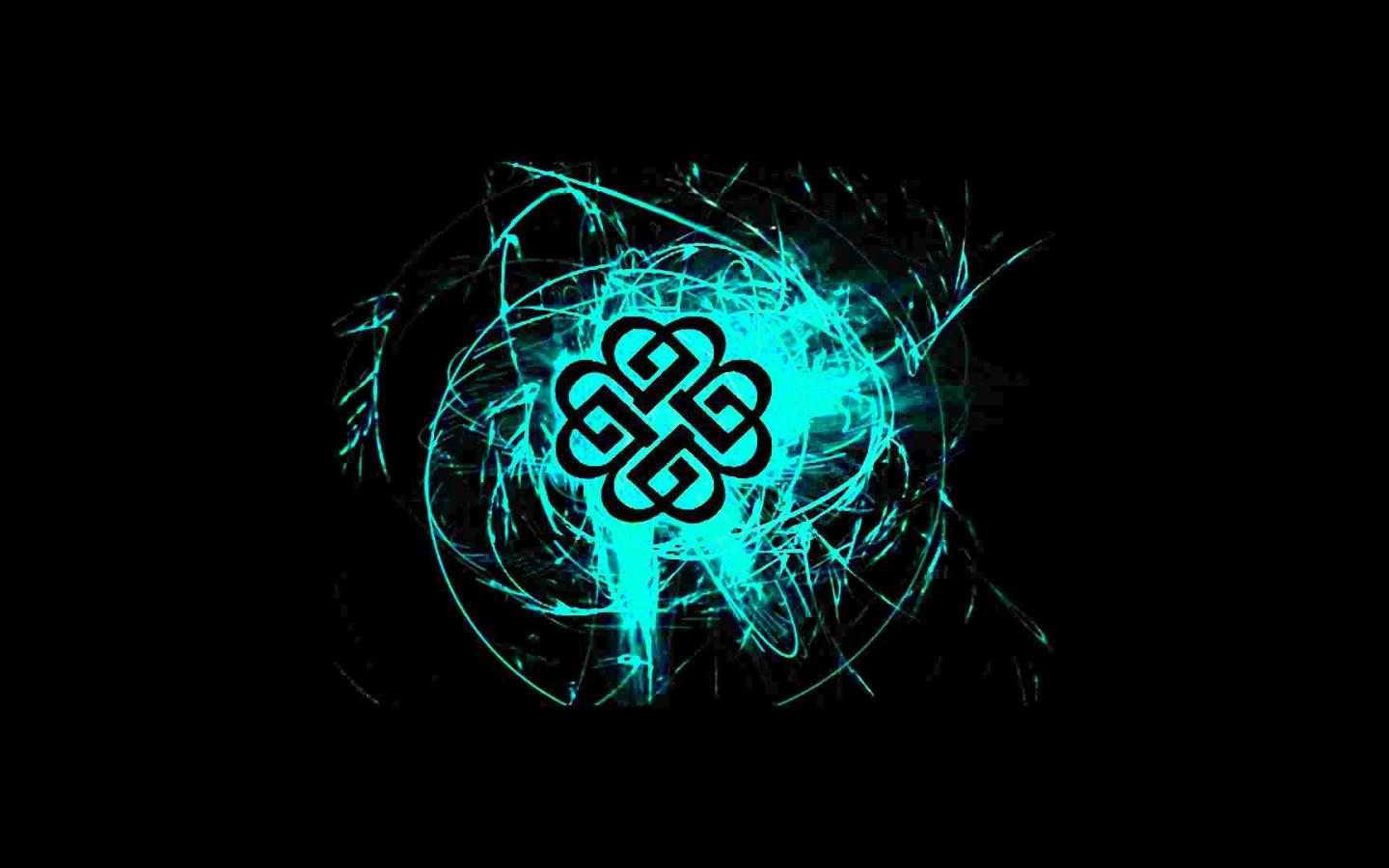 Breaking Benjamin Wallpaper 3   1920 X 1080 stmednet 1440x900