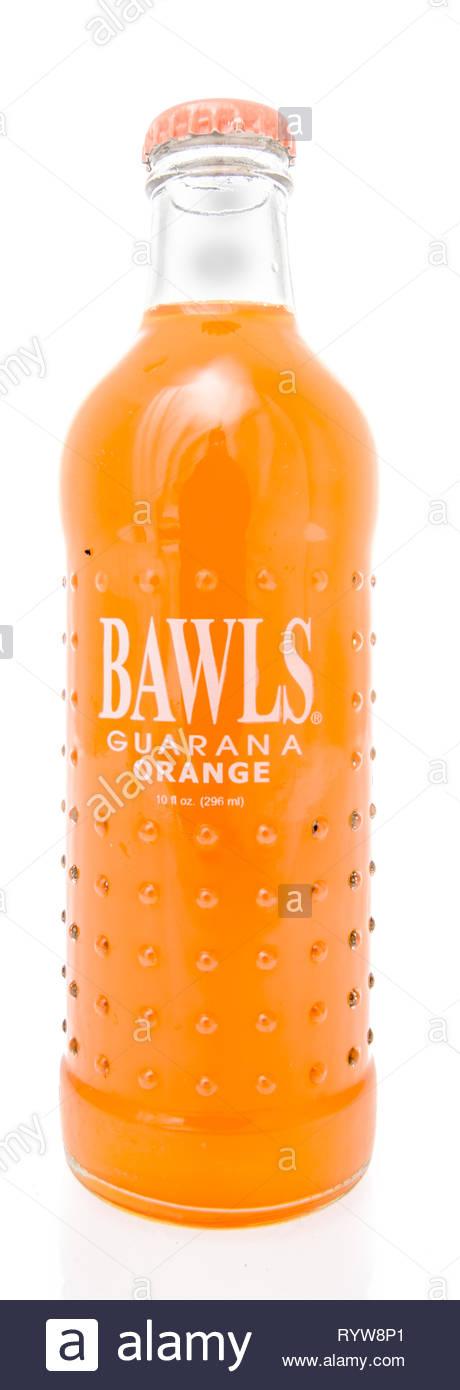 Bawls Stock Photos Bawls Stock Images   Alamy 460x1390