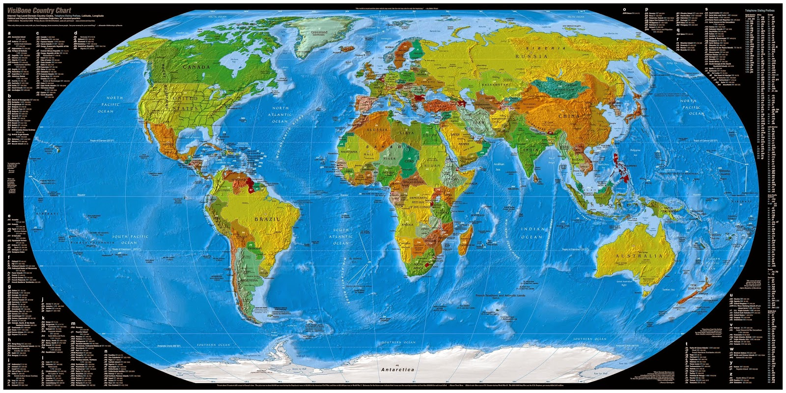 World Map Desktop Wallpaper HD WallpaperSafari