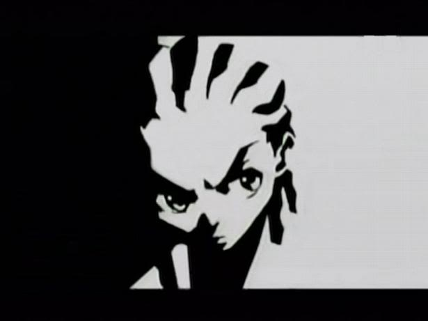 The Boondocks Riley Wallpaper The Boondocks Riley Desktop Background 615x461