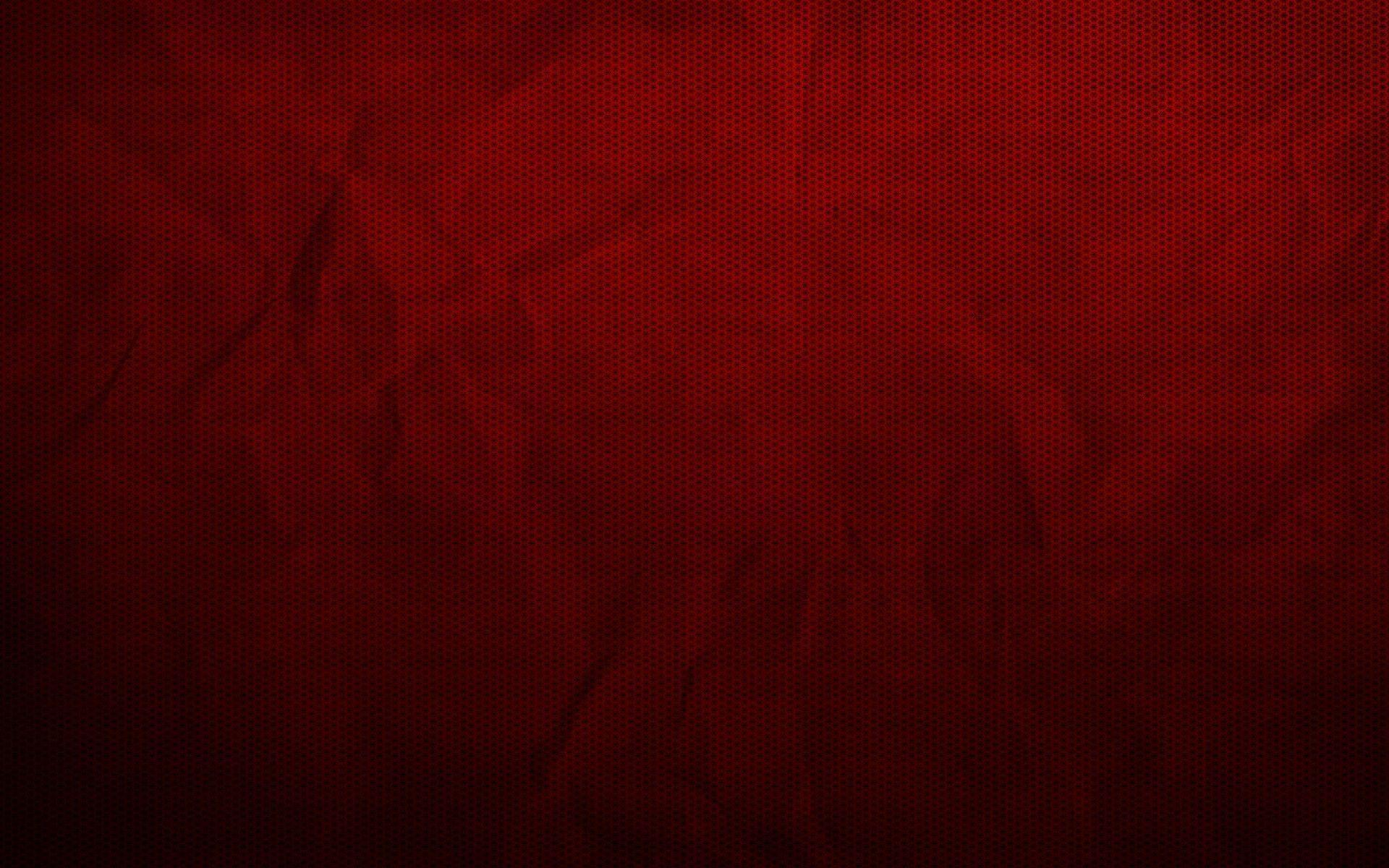 Deep Red Backgrounds 1920x1200