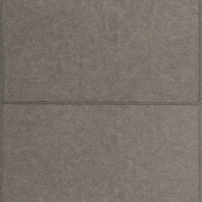 Impala Stitch Paste The Wall Wallpaper in Brown by Wall Fashion 800x800