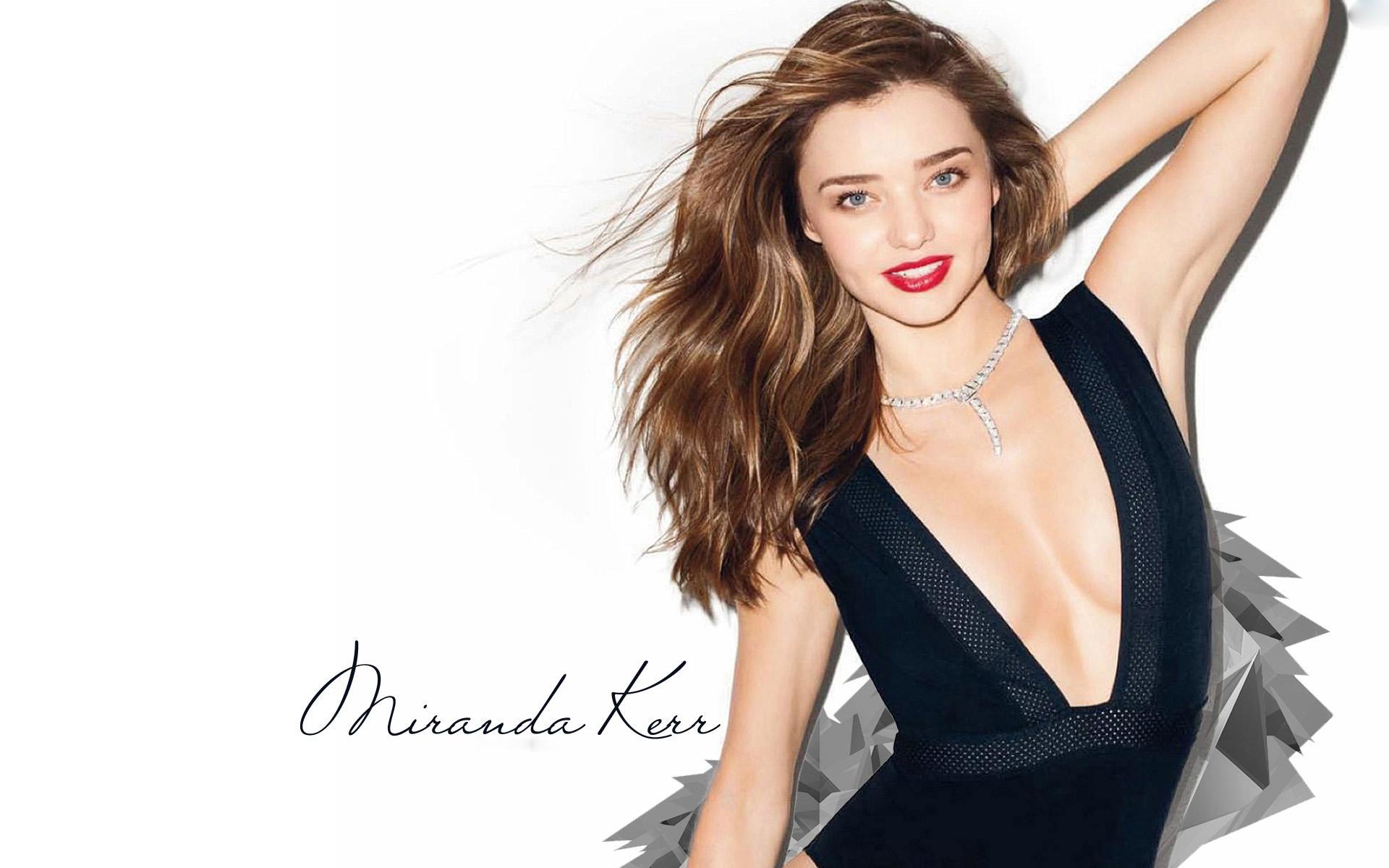 Miranda kerr 2015 wallpaper Gallery 1920x1200