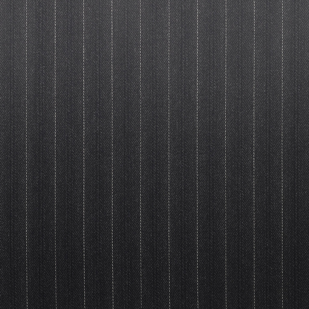 Original iPad Wallpapers 1024x1024