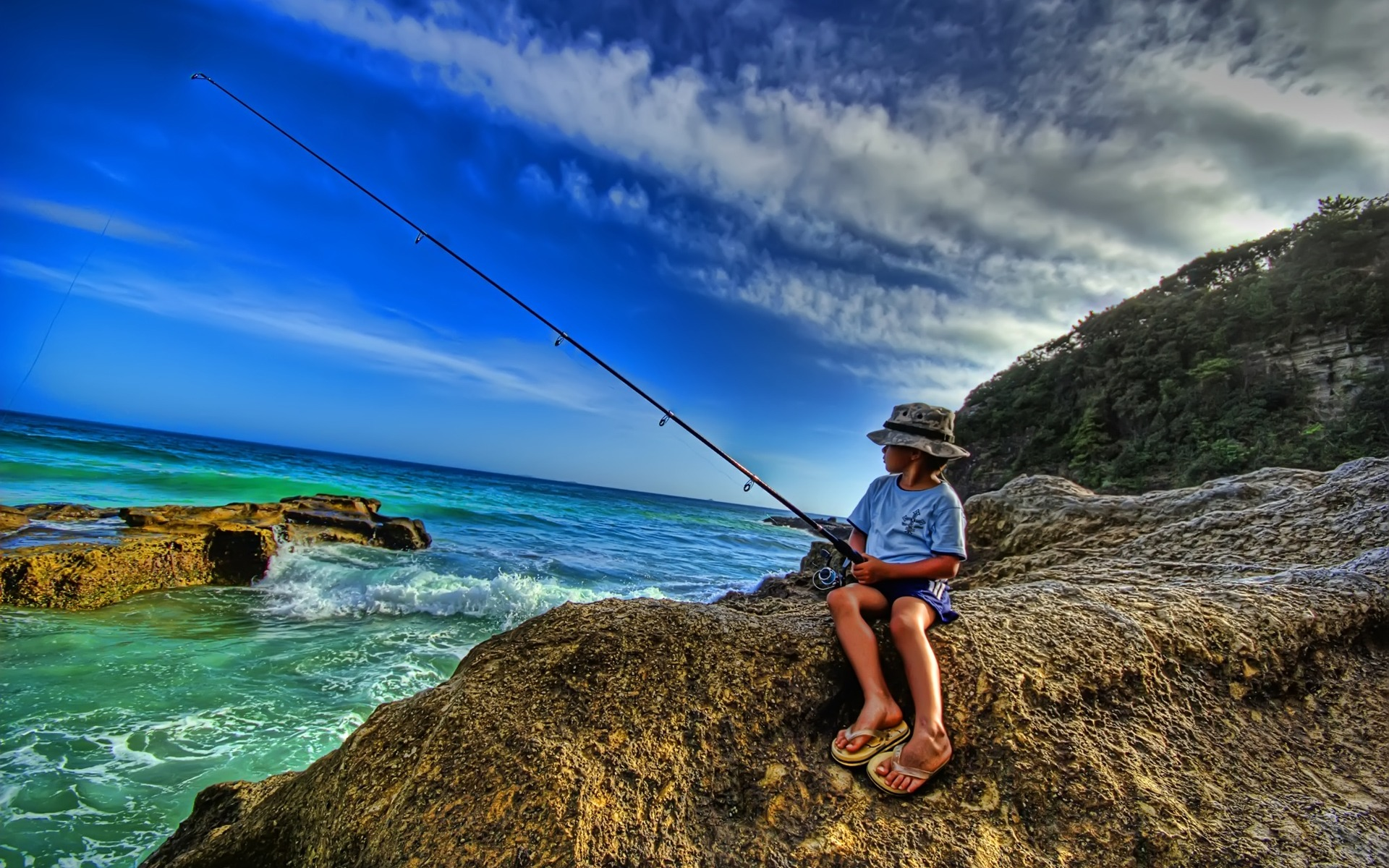 Name 802771 Fishing Wallpapers Sports Wallpapers Gallery   PC 1920x1200
