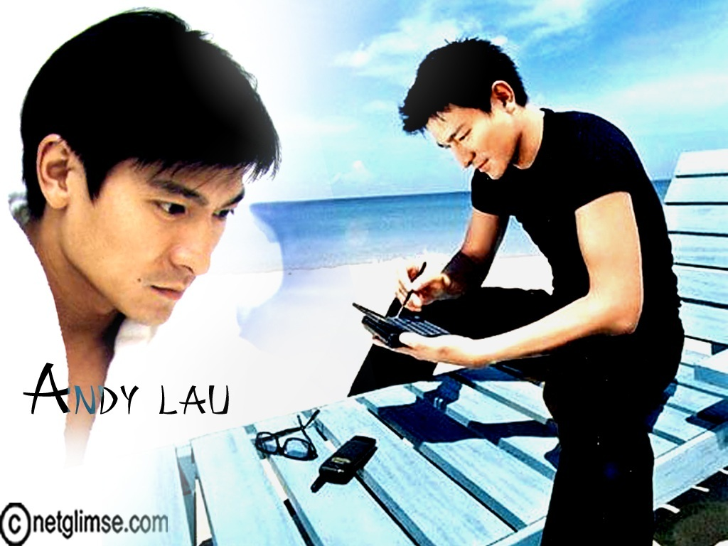 Andy Lau Wallpapers Wallpapers App 1024x768