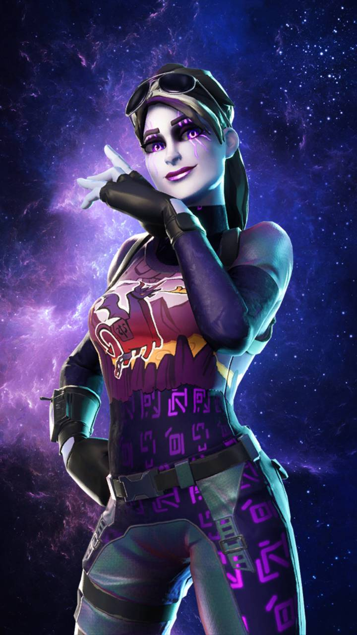 Fortnite Dark Bomber Wallpapers   Top Fortnite Dark Bomber 720x1280